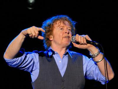 Simply Red Tickets 2019 Ticketbande