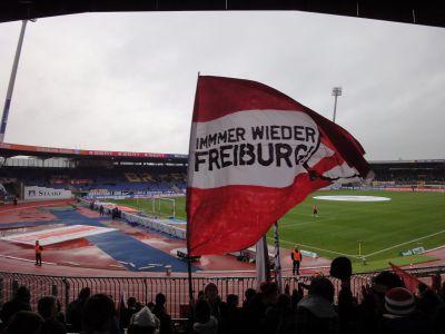 Sc Freiburg Karten.Sc Freiburg Tickets 2019 Ticketbande